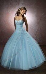 ... Plesové šaty půjčovna 388f24f454