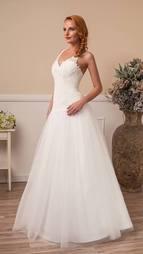 7a62ac1d226 Šaty svatební půjčovna ...