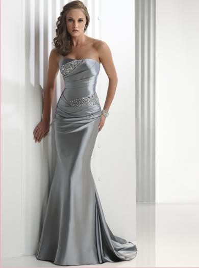 Dámské plesové šaty elegantní M (50)  ddec082704e