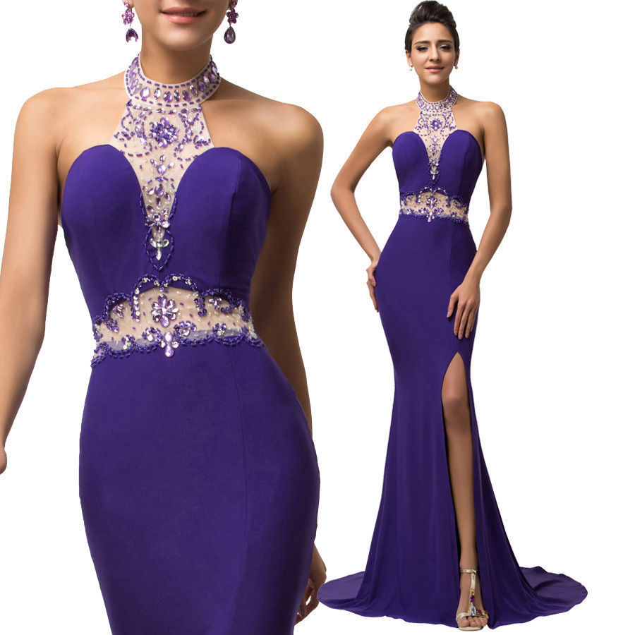 Tyto nádherné sexy plesové šaty Vám dodáme dle vašich mír v konf. velikosti   obvod prsa rozmezí od 83 cm do 109 cm . Prosíme upřesnění e-mailem. 11dfdd79ad