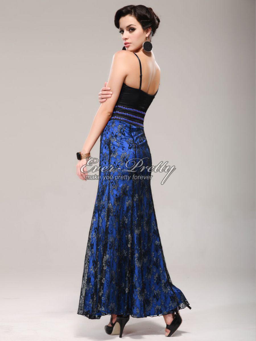cba9e6978160 Krásné luxusní šaty pro dámy - NOVINKA !!! Zhotovené z příjemného saténu