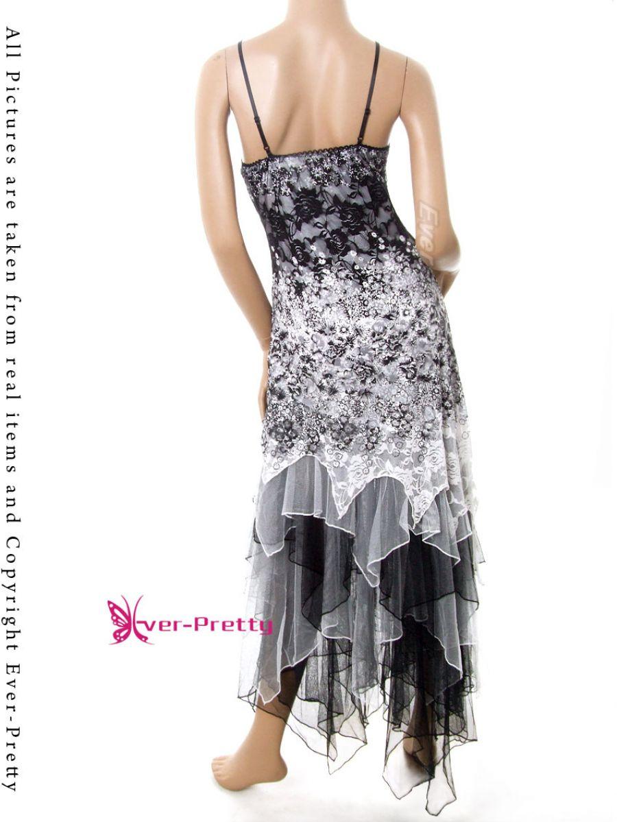 70d00b4b019 Dámské společenské šaty s krajkou