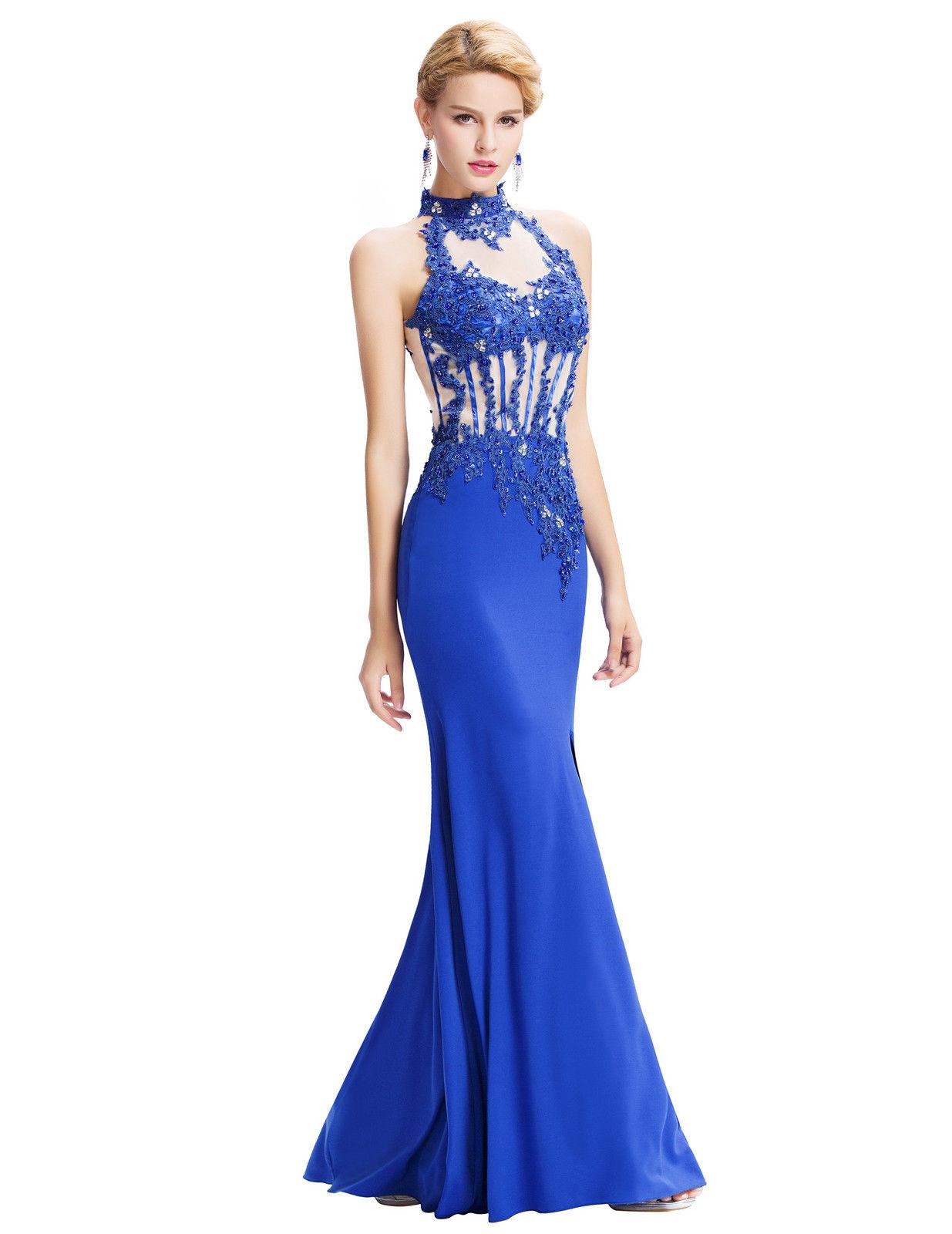 Tyto krásné šaty s kontrastním krajkovým vrškem Vám dodáme po zaslání  vašich mír obvod prsa 5e8238517d8