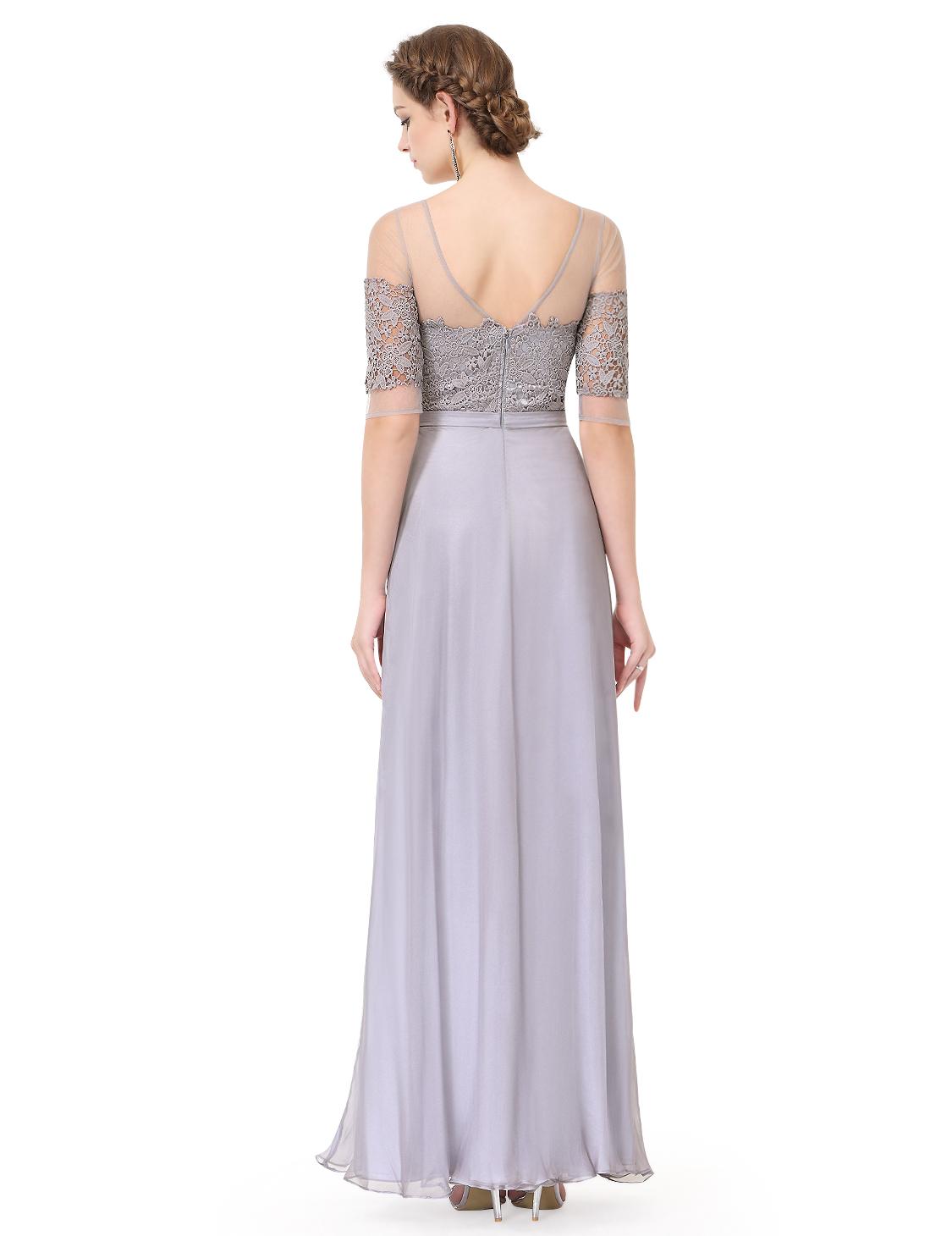 Pěkné splývavé šaty ve více barevných variantách i velikostech. 73d11bdc38