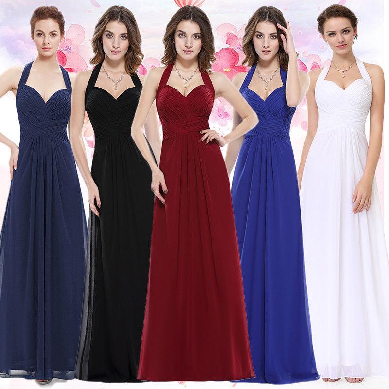 Pěkné splývavé šaty za krk k dodání ve více barvách i velikostech. K dodání  dle mír zákaznice. e2a688af8a